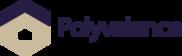 logo de Polyvalence
