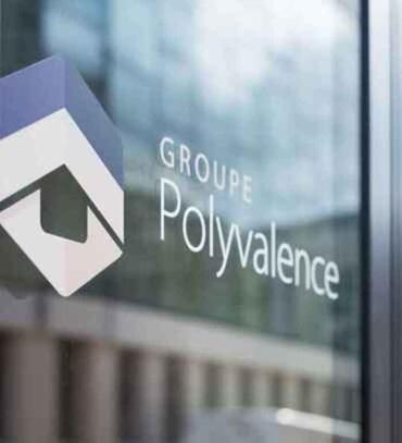 porte agence Polyvalence