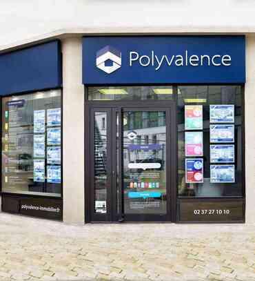 agence Polyvalence