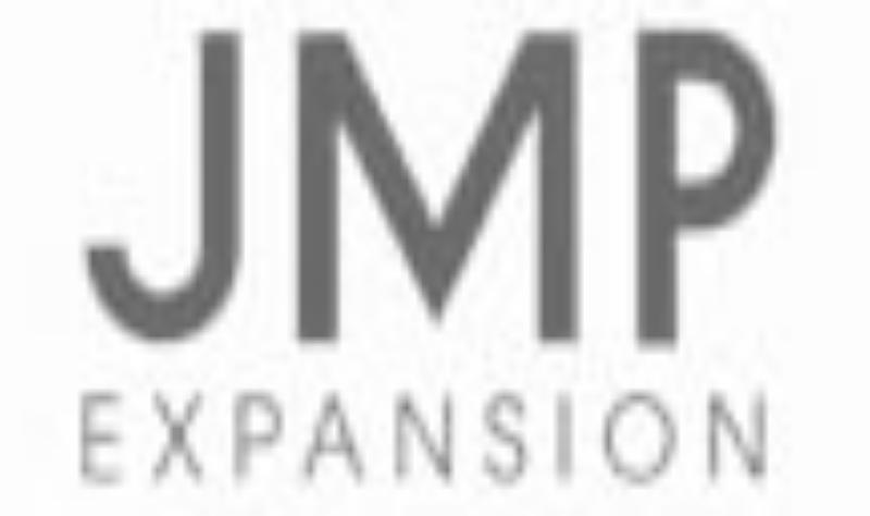 JMP Expansion