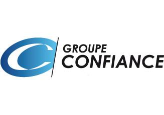 Groupe Confiance