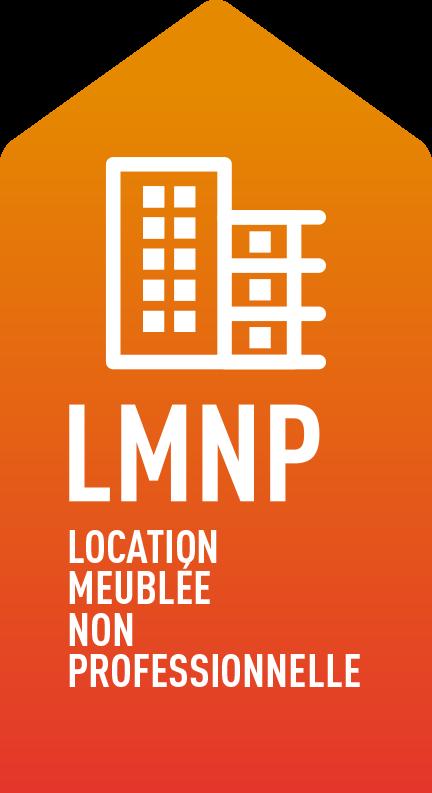 Location Meublée Non Professionelle