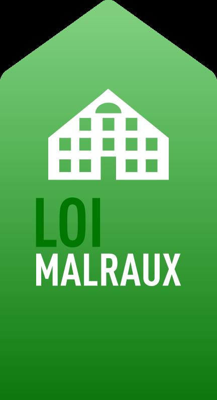 loi Malreaux
