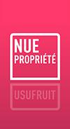 Nue-propriété